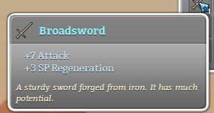 broadsword-tooltip