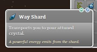 way-shard-tooltip