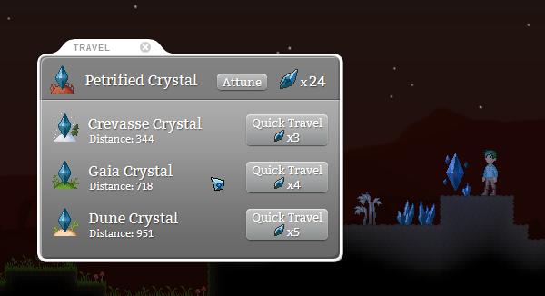 way_crystal