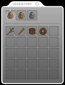 condensed_inventory
